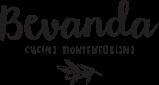 Bevanda Logo
